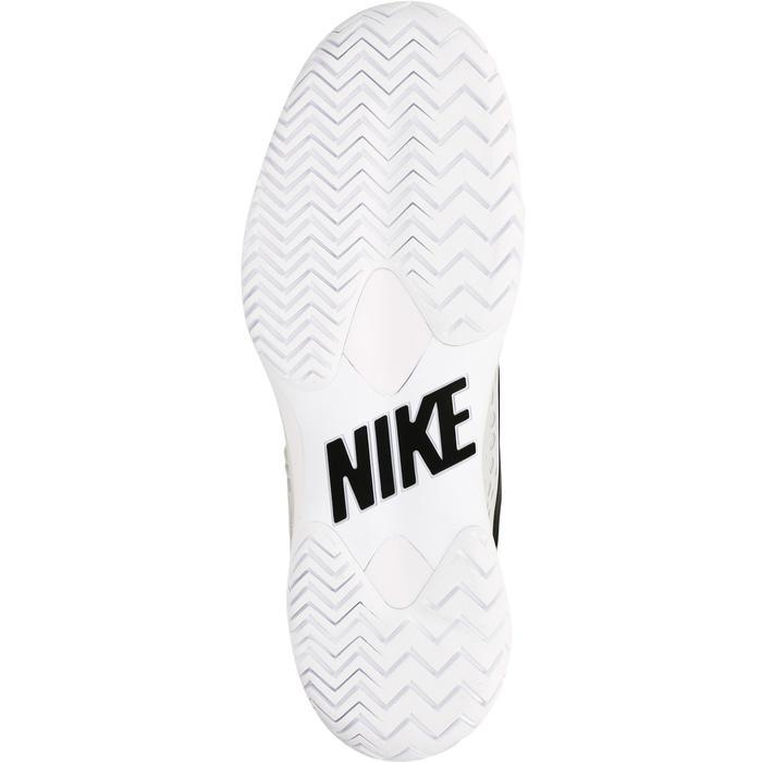 Tennisschoenen voor heren Zoom Cage 3 grijs - 1247187