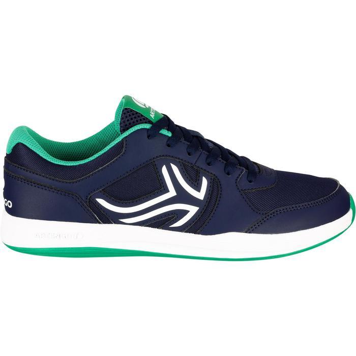 Chaussure de Tennis TS130 Man WHITE - 1247189