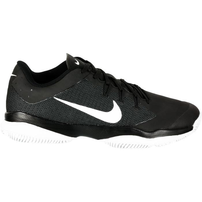 Tennisschoenen heren Zoom Ultra zwart