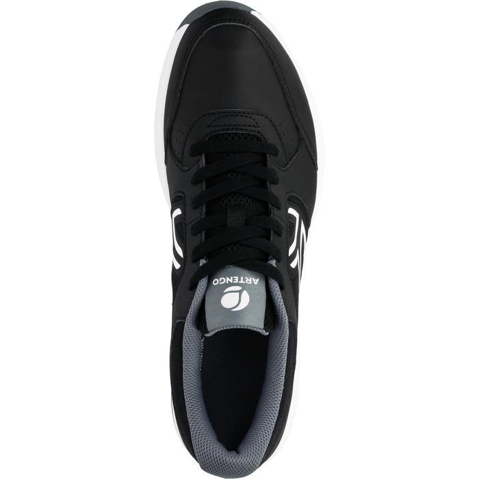 Chaussure de Tennis TS130 Man WHITE - 1247193
