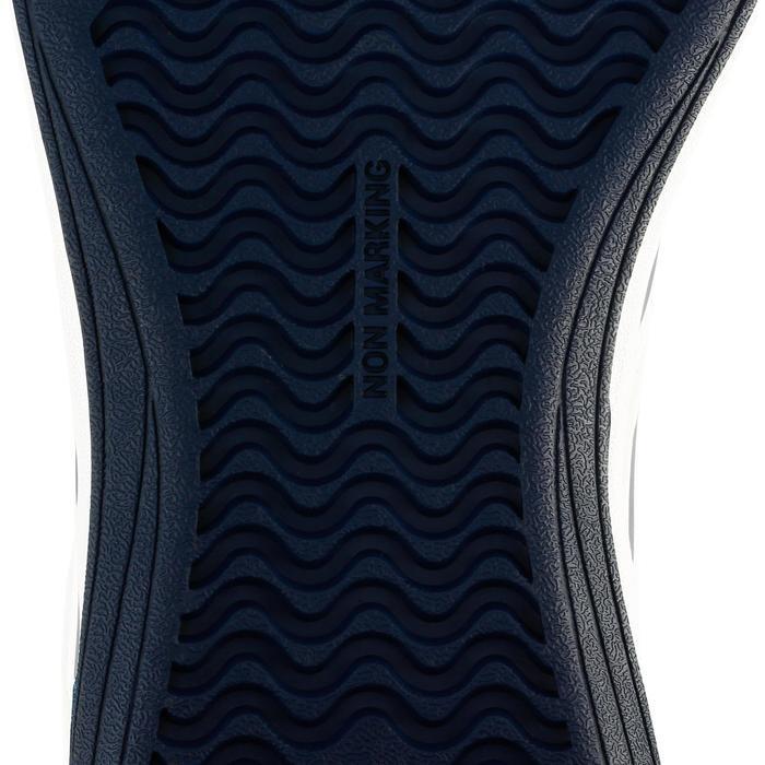 Chaussure de Tennis TS130 Man WHITE - 1247200