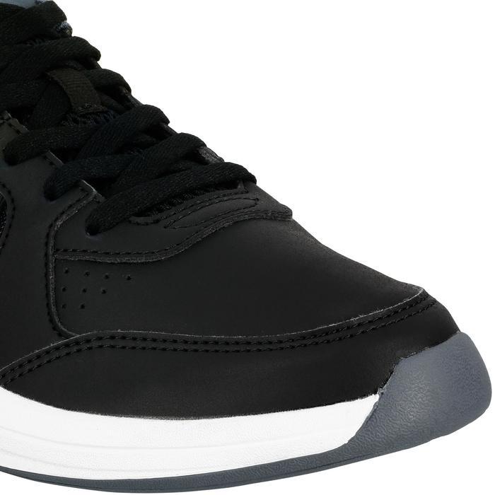 Chaussure de Tennis TS130 Man WHITE - 1247210