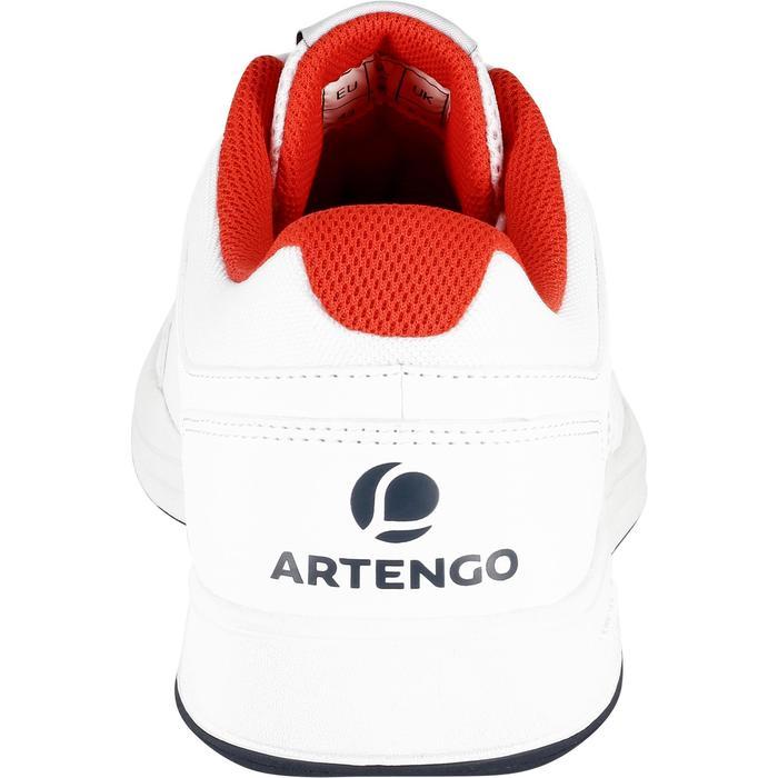 Chaussure de Tennis TS130 Man WHITE - 1247214