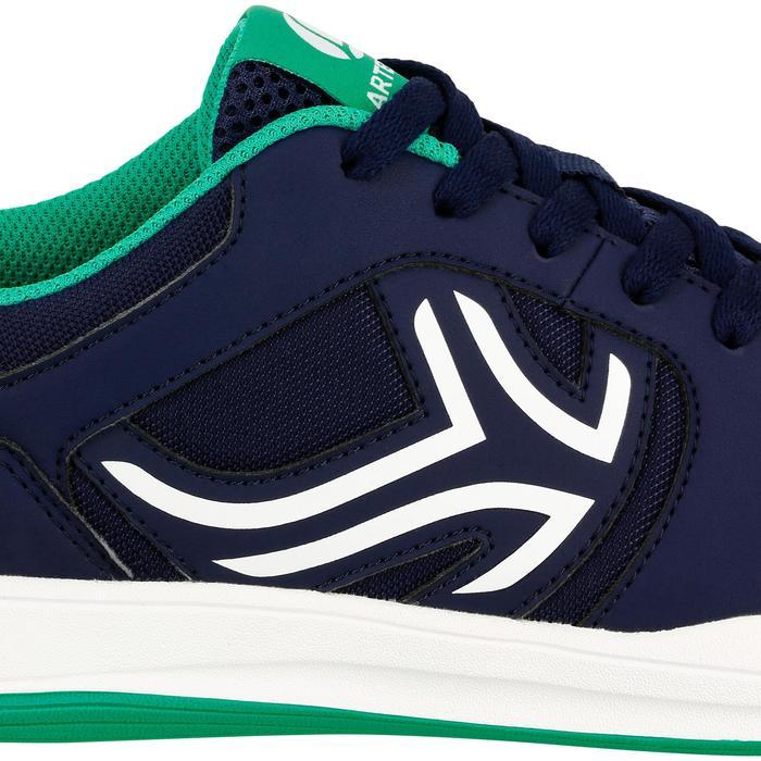 Chaussure de Tennis TS130 Man WHITE - 1247215