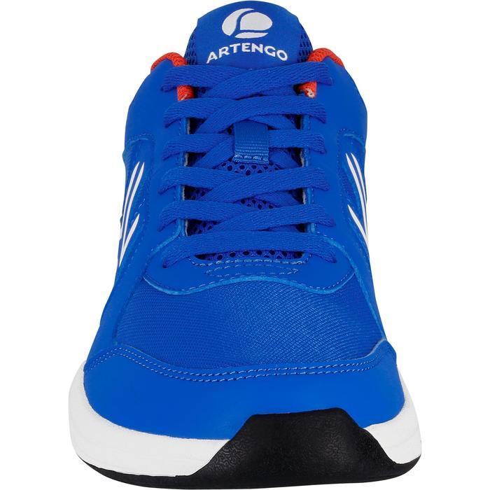 Chaussure de Tennis TS130 Man WHITE - 1247225