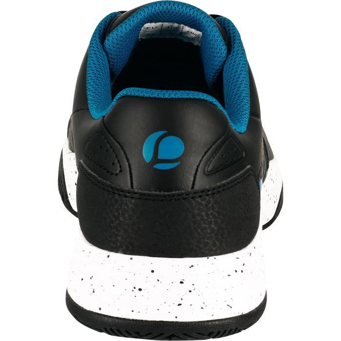 Chaussure de Tennis TS190 Man WHITE - 1247229