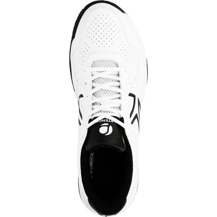 Chaussure de Tennis TS190 Man WHITE - 1247235