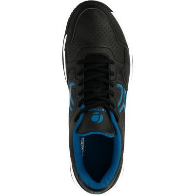 נעלי טניס TS190 Multicourt -שחור