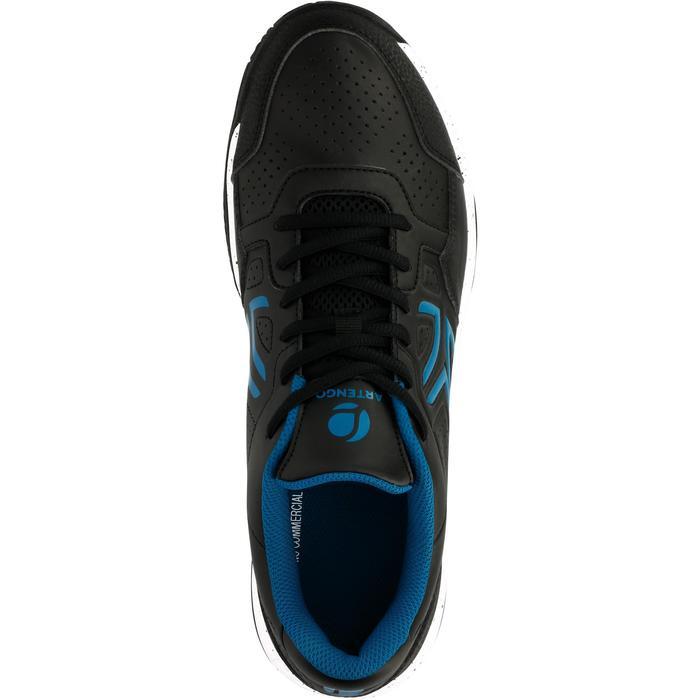 Chaussure de Tennis TS190 Man WHITE - 1247241