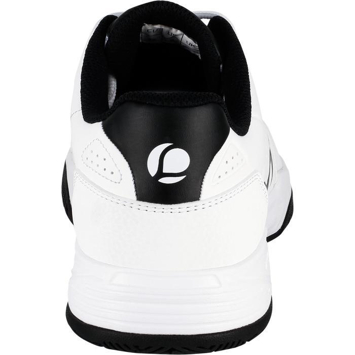 Chaussure de Tennis TS190 Man WHITE - 1247244