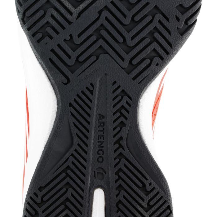 Chaussure de Tennis TS190 Man WHITE - 1247278