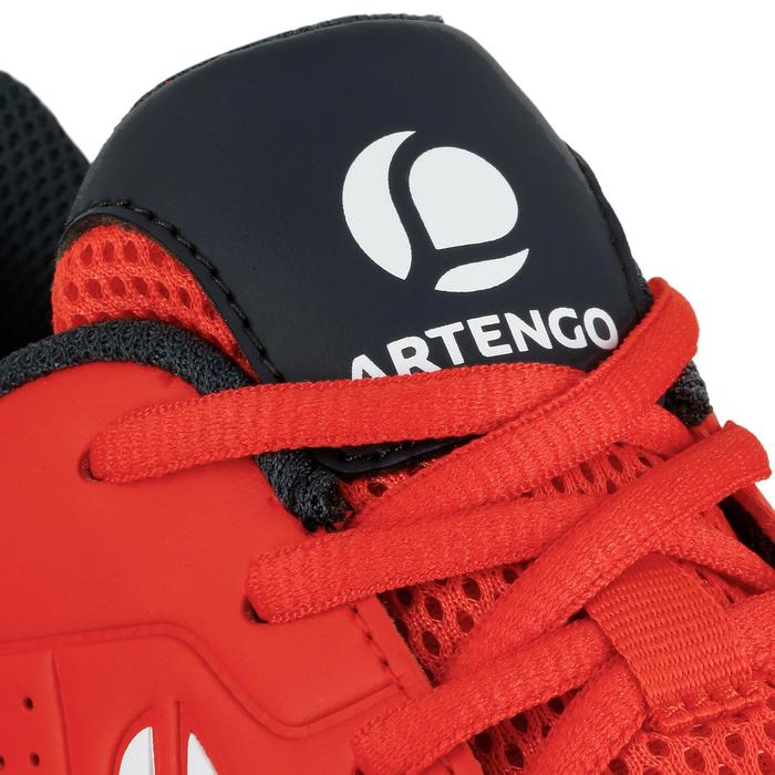 Chaussures de Tennis Homme TS190 Multi Court - 1247286