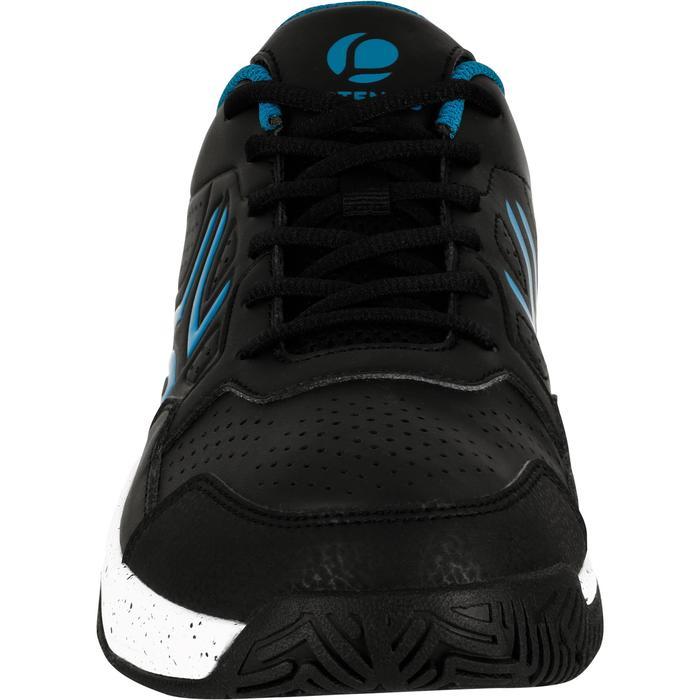 Chaussure de Tennis TS190 Man WHITE - 1247288