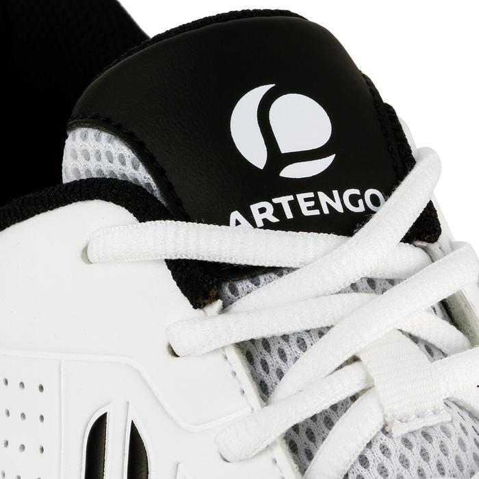 Chaussure de Tennis TS190 Man WHITE - 1247289