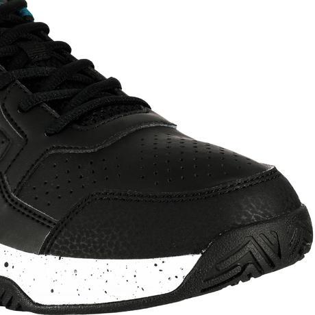 Ts190 Noir Chaussures De Court Multi Tennis Homme qSUpzMVG