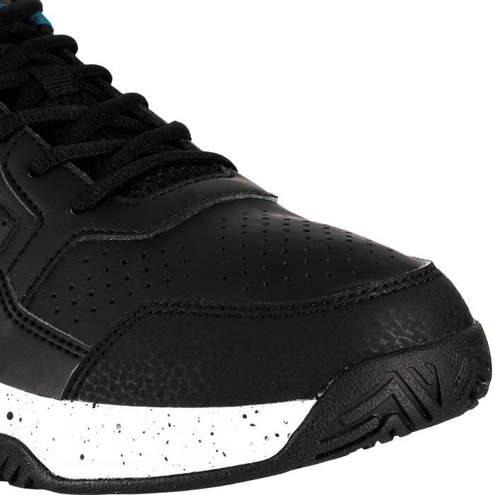 Chaussure de Tennis TS190 Man WHITE - 1247293