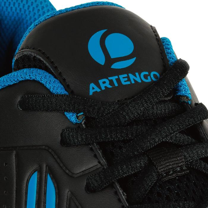 Chaussures de Tennis Homme TS190 Multi Court - 1247301