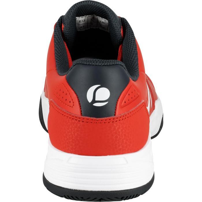 Chaussure de Tennis TS190 Man WHITE - 1247307