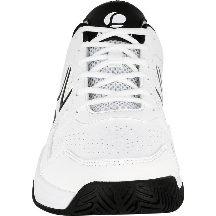 Chaussure de Tennis TS190 Man WHITE - 1247309