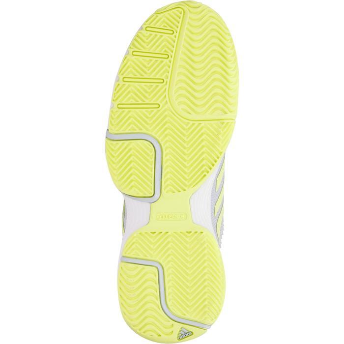 Tennisschoenen voor dames Barricade Club wit