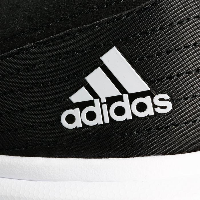 Chaussure Tennis Homme Approach Noir Multi court - 1247338