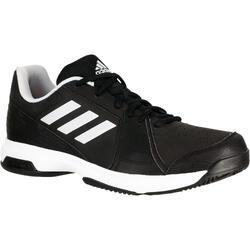 Tennisschoenen Adidas Approach zwart
