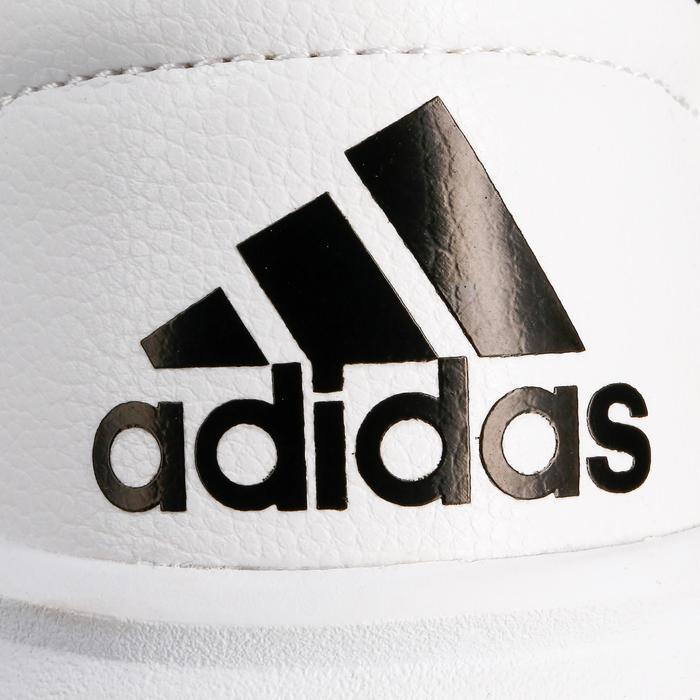 Tennisschoenen kinderen Adidas Altasport wit/zwart - 1247357