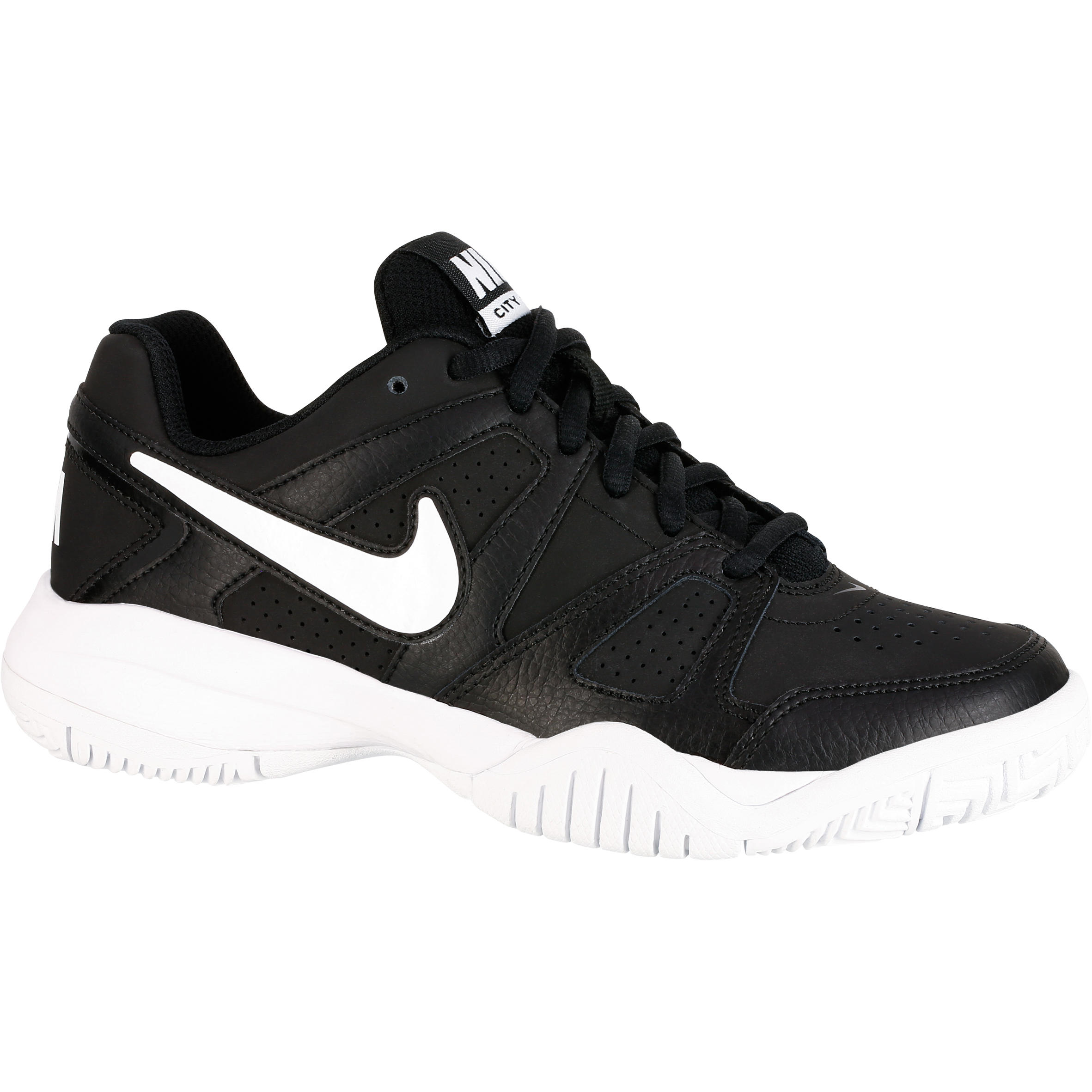 chaussure de tennis nike