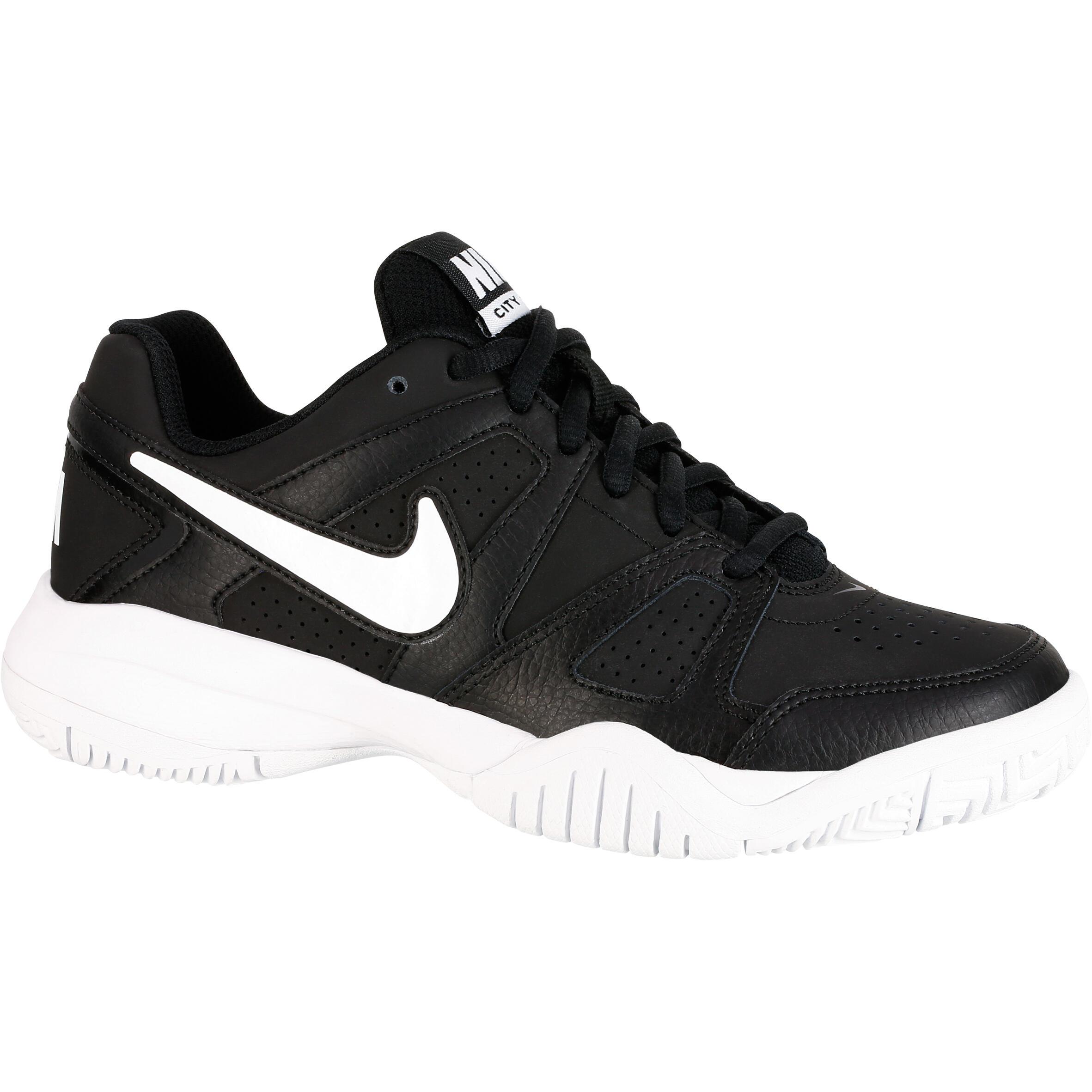 0ce0038a7f9 Comprar Zapatillas Escolares para Niños Online