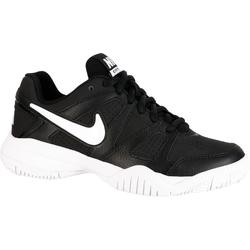 innovative design 84960 09a10 ZAPATILLAS DE TENIS PARA NIÑOS NIKE CITY COURT NEGRO