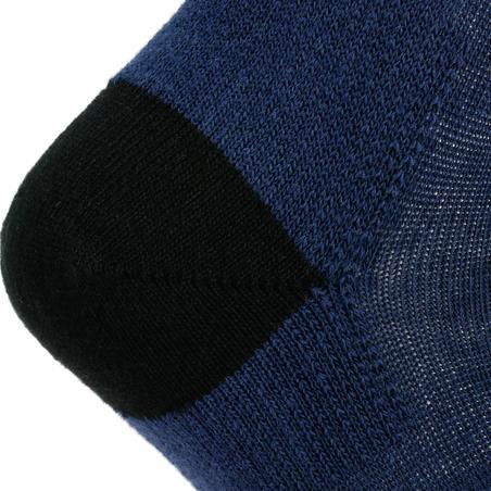 RS160 tennis mid socks - Kids