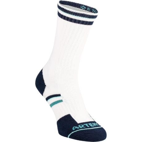 CALCETINES LARGOS DEPORTE ADULTO ARTENGO RS 500 BLANCO AZUL MARINO VERDE LOTE  3. Previous. Next 672565a6c1cb