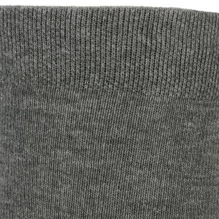 RS 160 Socks Tri-Pack - Grey