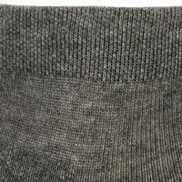 RS 160 Mid Sport Socks Tri-Pack - Dark Grey
