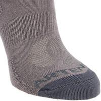 RS160 tennis high socks - Kids