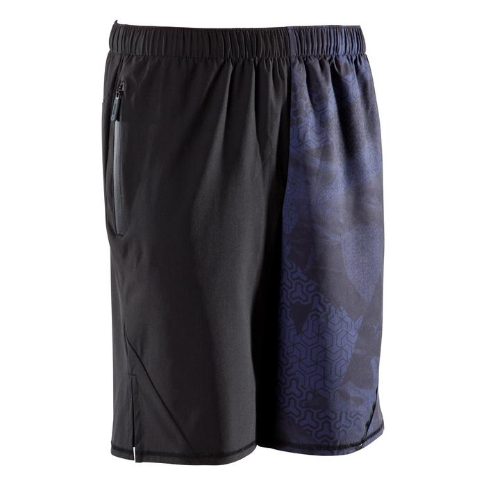 SHORT CROSSTRAINING 500 HOMME - 1248540
