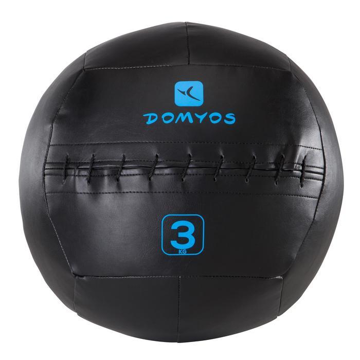 WALL BALL 3 KG - 1248542