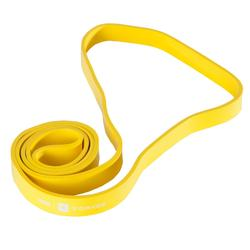 Cross-Training Elastic Training Band 25 kg