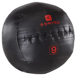 WALL BALL 19,8 LB