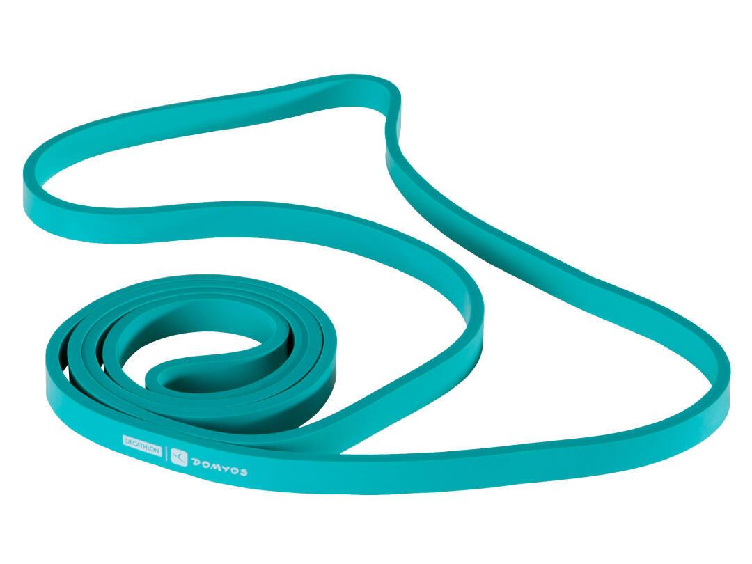 training band elastiques