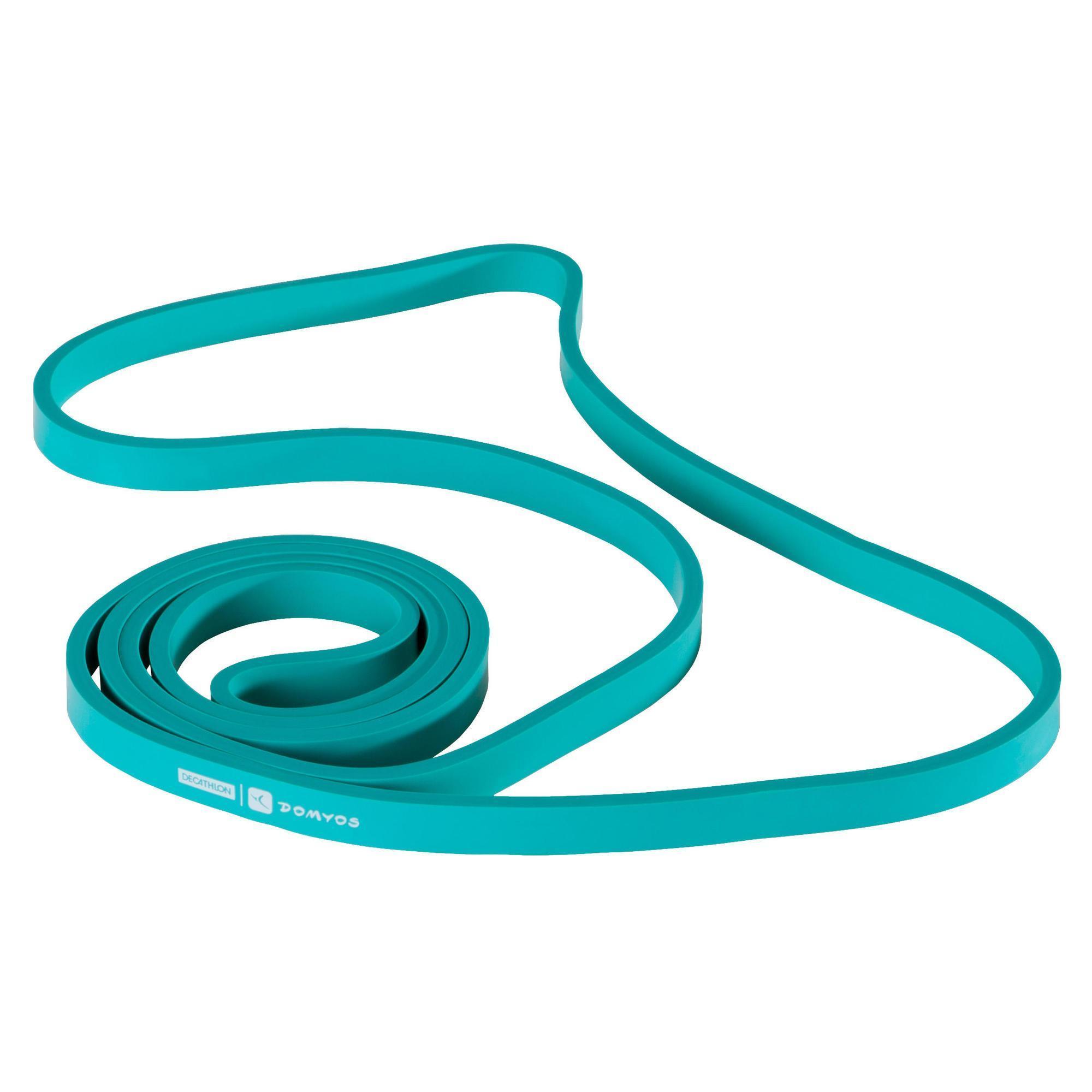 p/édale Treslin Bande Elastique Fitness Decathlon,Corde de Tension Abdominale tendeur de p/édale /à Quatre Tubes-1 * 1 pi/èce p/édale Appareil de Fitness