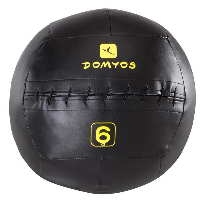 WALL BALL 6 KG - 1248661