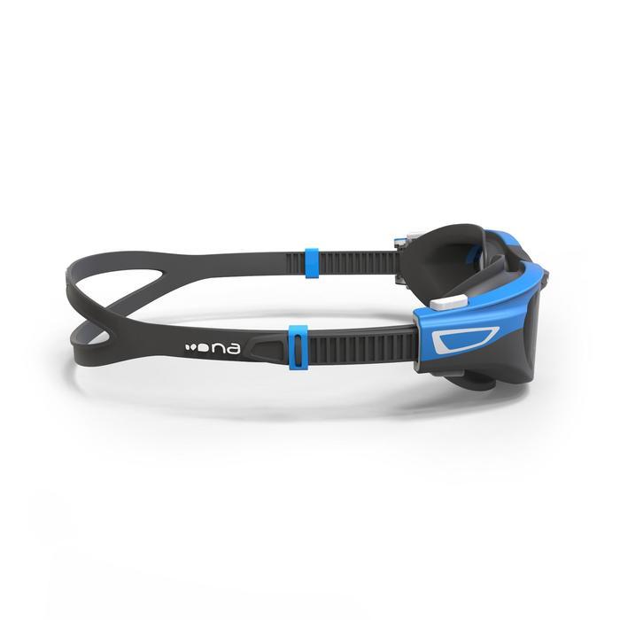 Lunettes de natation SPIRIT Taille S - 1248938
