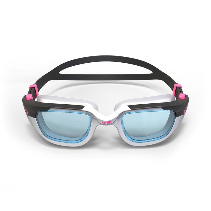 Lunettes de natation SPIRIT Taille S - 1248942