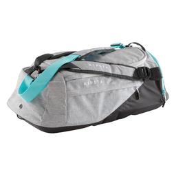 Teamsporttas Away 30 liter