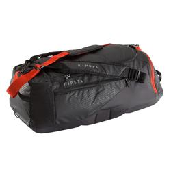 Teamsporttas Away 50 liter