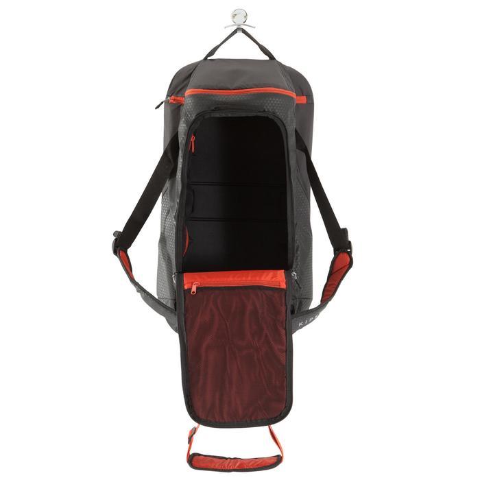 Sac de sports collectifs Away 50 litres - 1249068