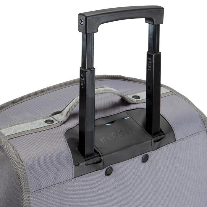Sac de sports à roulettes Classic 30 litres - 1249192