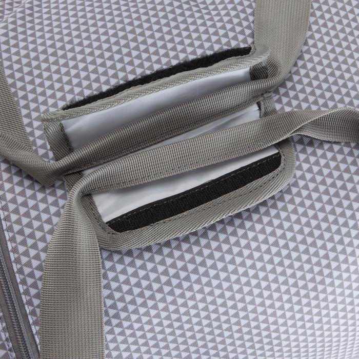 Sac de sports à roulettes Classic 30 litres - 1249219
