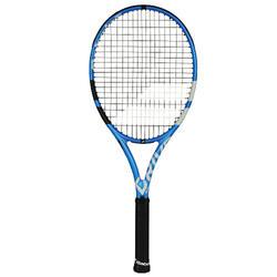 Tennisschläger Pure Drive besaitet